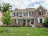 13897 Mississinewa Drive, Carmel, IN 46033
