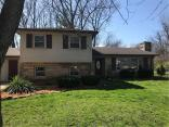 4624 Susy Lane, Indianapolis, IN 46221