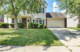 6261 East Ayrshire Circle, Camby, IN 46113