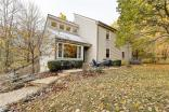 9401 East 200 S, Zionsville, IN 46077