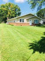 1406 Roe Avenue, Alexandria, IN 46001