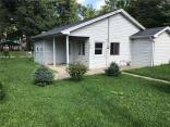 2800 Fairview Street, Anderson, IN 46016