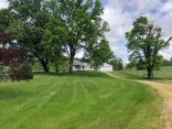 2827 Truesdel Road, Gosport, IN 47433