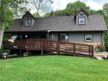 3585 Wilbur Road, Martinsville, IN 46151