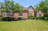 5918 Silas Moffitt Way, Carmel, IN 46033