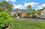 543 Coventry Way, Noblesville, IN 46062
