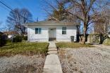 2942 Beech Street, Indianapolis, IN 46203
