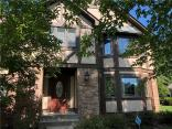 8681 Promontory Road, Indianapolis, IN 46236