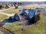 20652 Hinkle Road, Noblesville, IN 46062