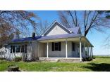 4662 N 525 E, Franklin, IN 46131