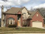 1282 Elm Grove Lane, Greenwood, IN 46143