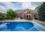 4108 Mountbatton Drive, Greenwood, IN 46143