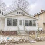 1620 Dawson Street<br />Indianapolis, IN 46203