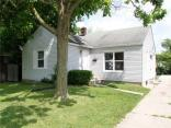 420 West 52nd Street, Indianapolis, IN 46208