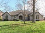 8321 Hickory Hill Trail, Mooresville, IN 46158