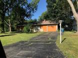 942 West Auman Drive, Carmel, IN 46032