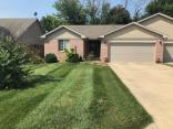 1018 Kelsey Rose Court, Lebanon, IN 46052