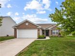 5751 N Brookstone Drive, Indianapolis, IN 46234