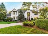 10096 Summerlakes Drive, Carmel, IN 46032