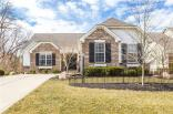7132 Maple Bluff Place, Indianapolis, IN 46236