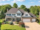 9816 Northwind Drive, Indianapolis, IN 46256