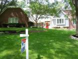8222 Bowline Ct, Indianapolis, IN 46236