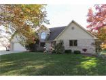 1867 Red Oak Drive, Franklin, IN 46131