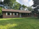 7240 East 34th Street, Indianapolis, IN 46226