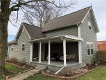 125 South Franklin Street, New Richmond, IN 47967
