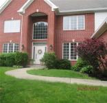 7909 Preservation Drive<br />Indianapolis, IN 46278