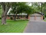 5027 East 69th  Street, Indianapolis, IN 46220