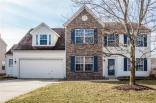 6485 Glenwood, Zionsville, IN 46077