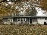 3103 West County Road 425 S, Greencastle, IN 46135