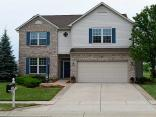 11327 Red Bush Dr, Indianapolis, IN 46229