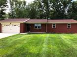 8915 East Old 36 Road, Rockville, IN 47872