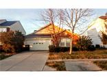2842 Barnes Court, Greenwood, IN 46142