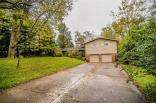 4709 Dickson Road, Indianapolis, IN 46226