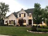 218 Willowrun Way<br />Indianapolis, IN 46260