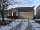 148 Snowflake Circle, Greenwood, IN 46143