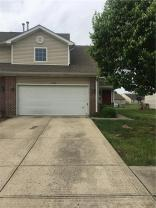 1103 Cobra Drive, Franklin, IN 46131