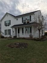 244 Pineview Drive, Mooresville, IN 46158