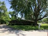 8150 Elm Street, Martinsville, IN 46151
