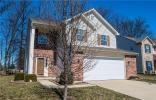 10656 Trailwood Drive, Fishers, IN 46038