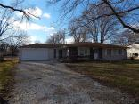 3142 Richardt Avenue, Indianapolis, IN 46226