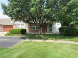 10928 Golden Harvest Place, Indianapolis, IN 46229