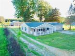 5753 West County Road 200 S, Danville, IN 46122