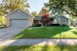 7711 Warbler Way, Indianapolis, IN 46256