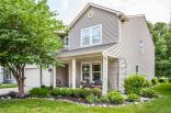 14421 Orange Blossom Trail, Fishers, IN 46038