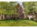 10975 Windermere Boulevard, Fishers, IN 46037