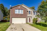6716 Front Point Drive, Indianapolis, IN 46237